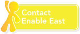 EE Contact Us Thumbnail