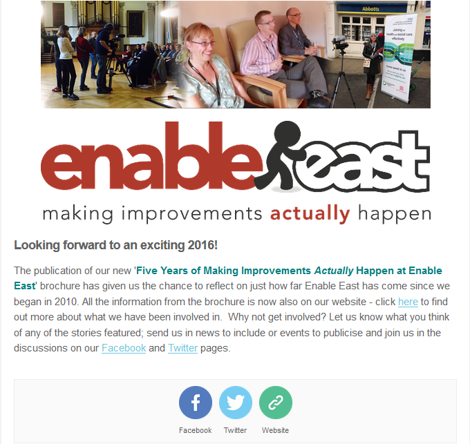 EE-Newsletter-thumb