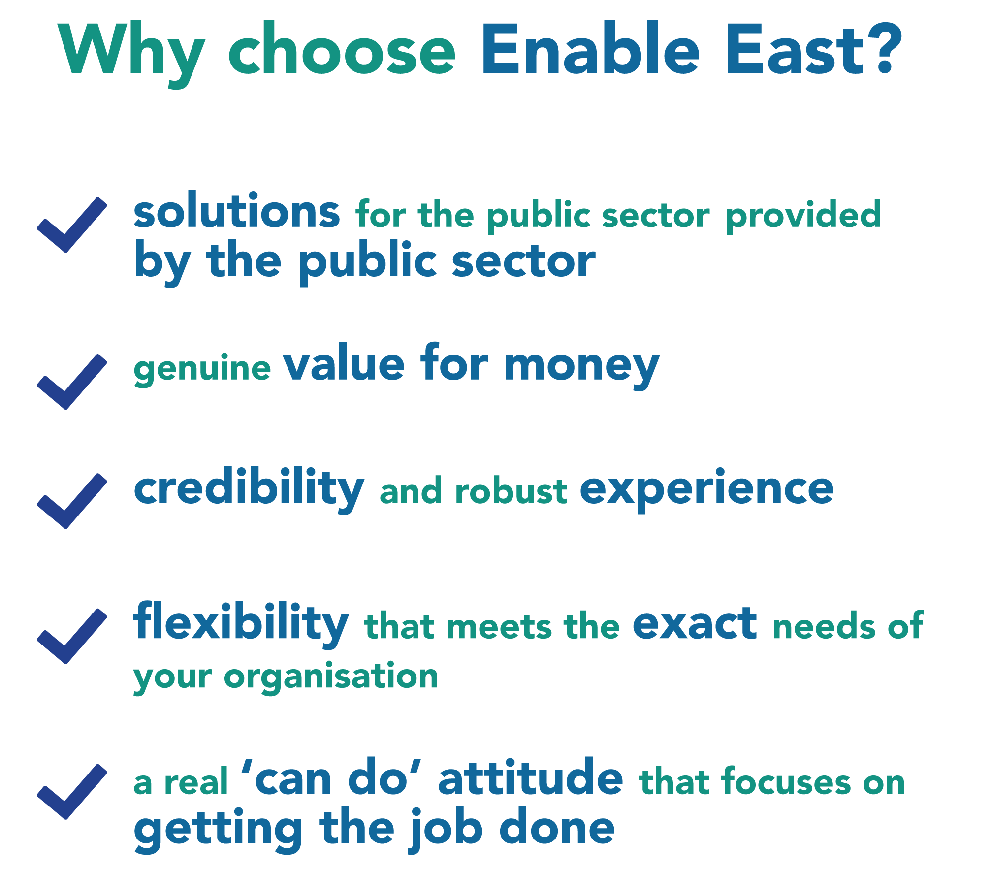 Why-Choose-Enable-East
