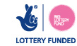 lottery-fund-logo